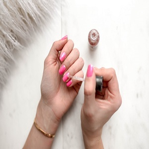 buy gel nail polish online